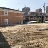 岡崎市戸崎町(建築条件付宅地分譲)